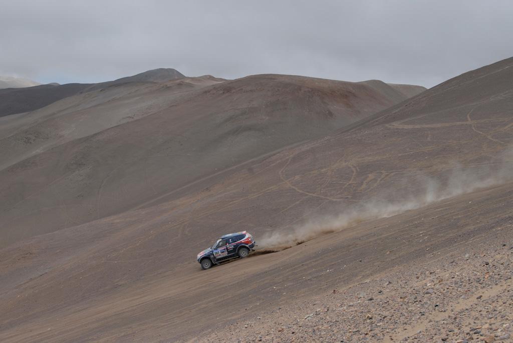 DAKAR_BM_Guerlain_dunes_Antofagasta_2.jpg