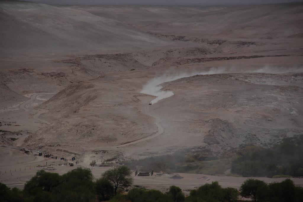 DAKAR_Paysages_Atacama.jpg