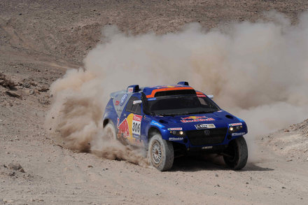 DAKAR_VW_Al_Antofagasta_Acte_2.jpg