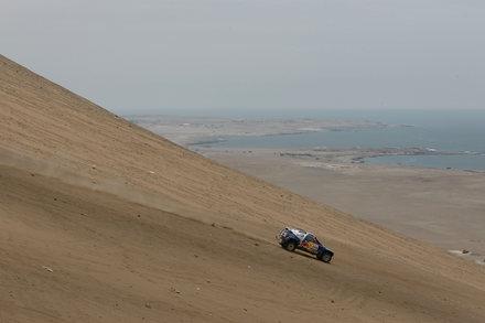 DAKAR_VW_Al_Attiayh_Antofagasta_Acte_2.jpg