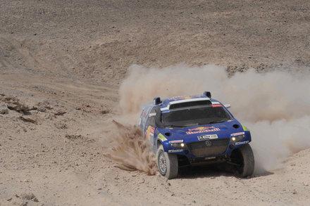 DAKAR_VW_de_Villiers_Antofagasta_Acte_2.jpg