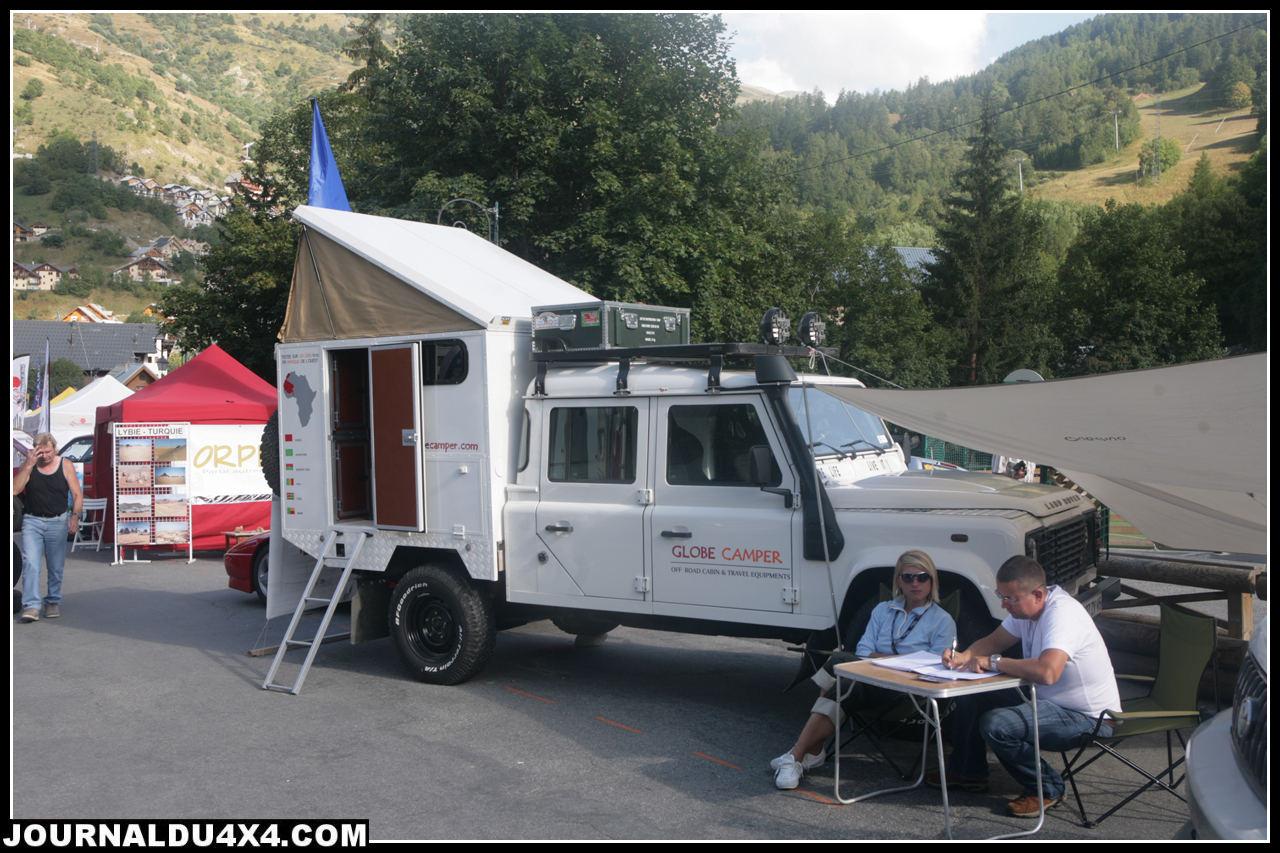 globe-camper-cellule.jpg