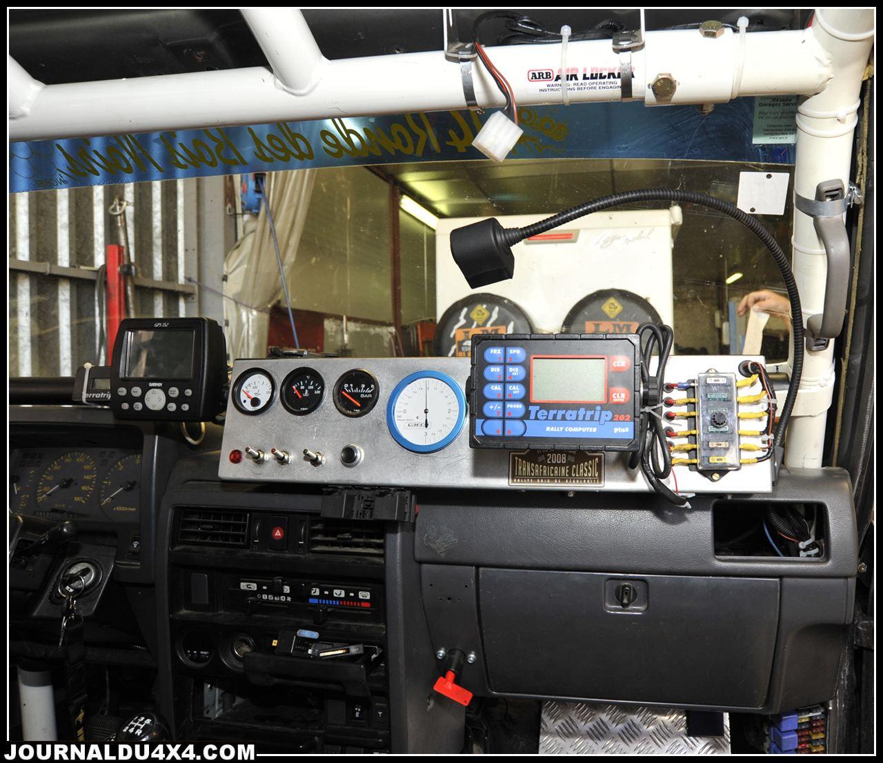 lm4x4-berlin-breslau-copilote.jpg