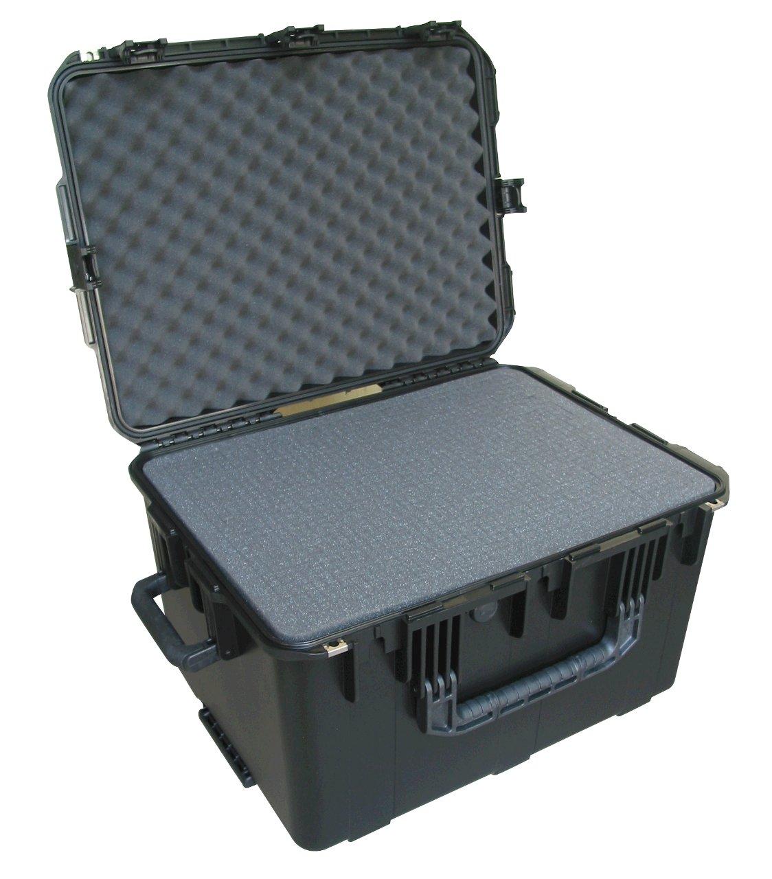 valise-antichoc.jpg