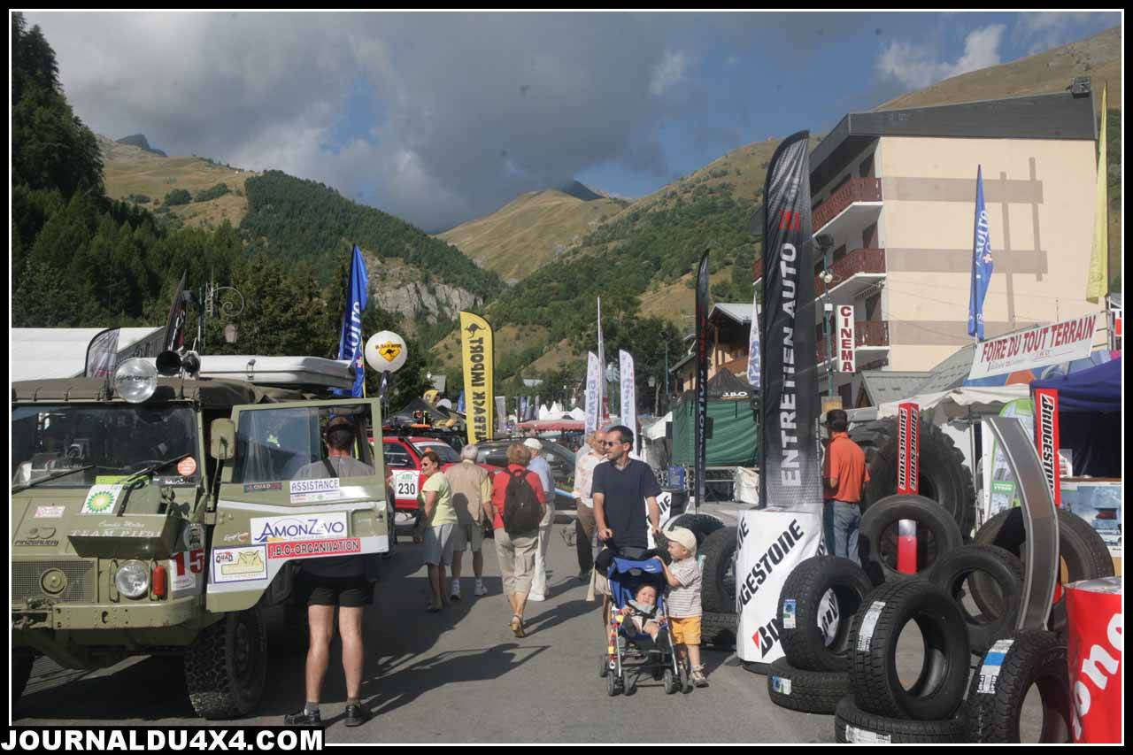 valloire-salon-4x4.jpg