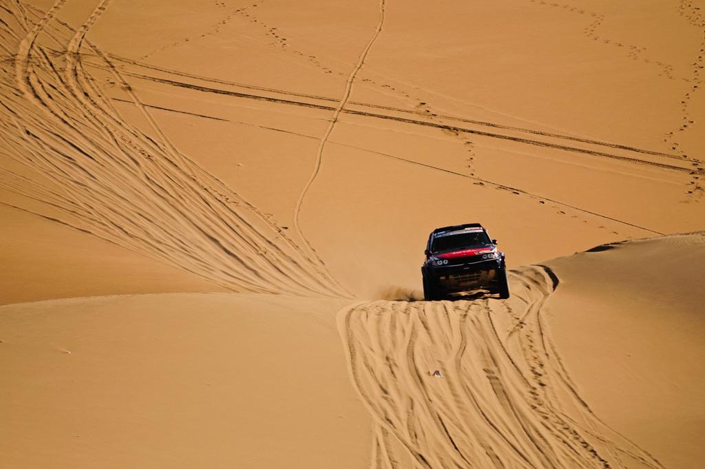 DAKAR_BM_Peter_Copiapo_retour_dunes.jpg