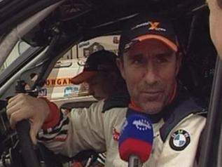 DAKAR_Peter_cockpit_BMW.jpg