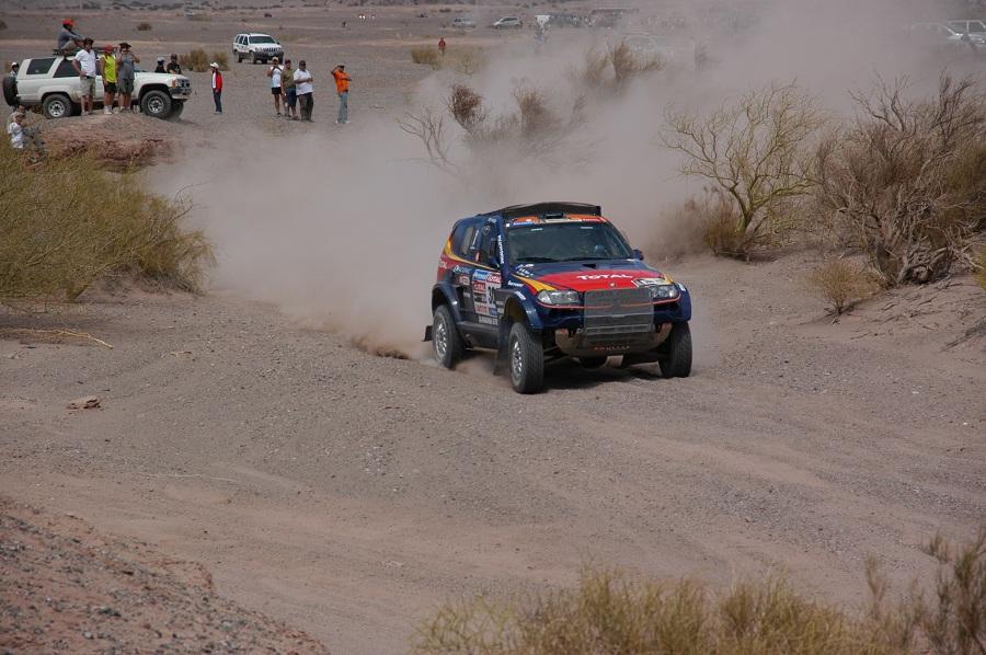Dakar_BMW_NANI_Roma_1.jpg