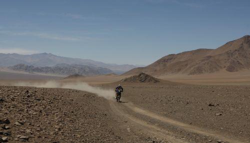 Dakar_Despres_Andes.jpg