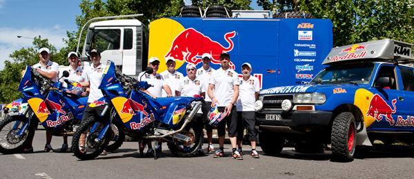Dakar_Despres_team.jpg