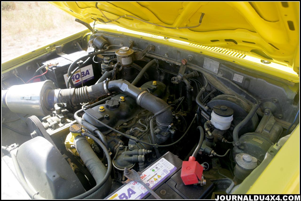 moteur-2.jpg