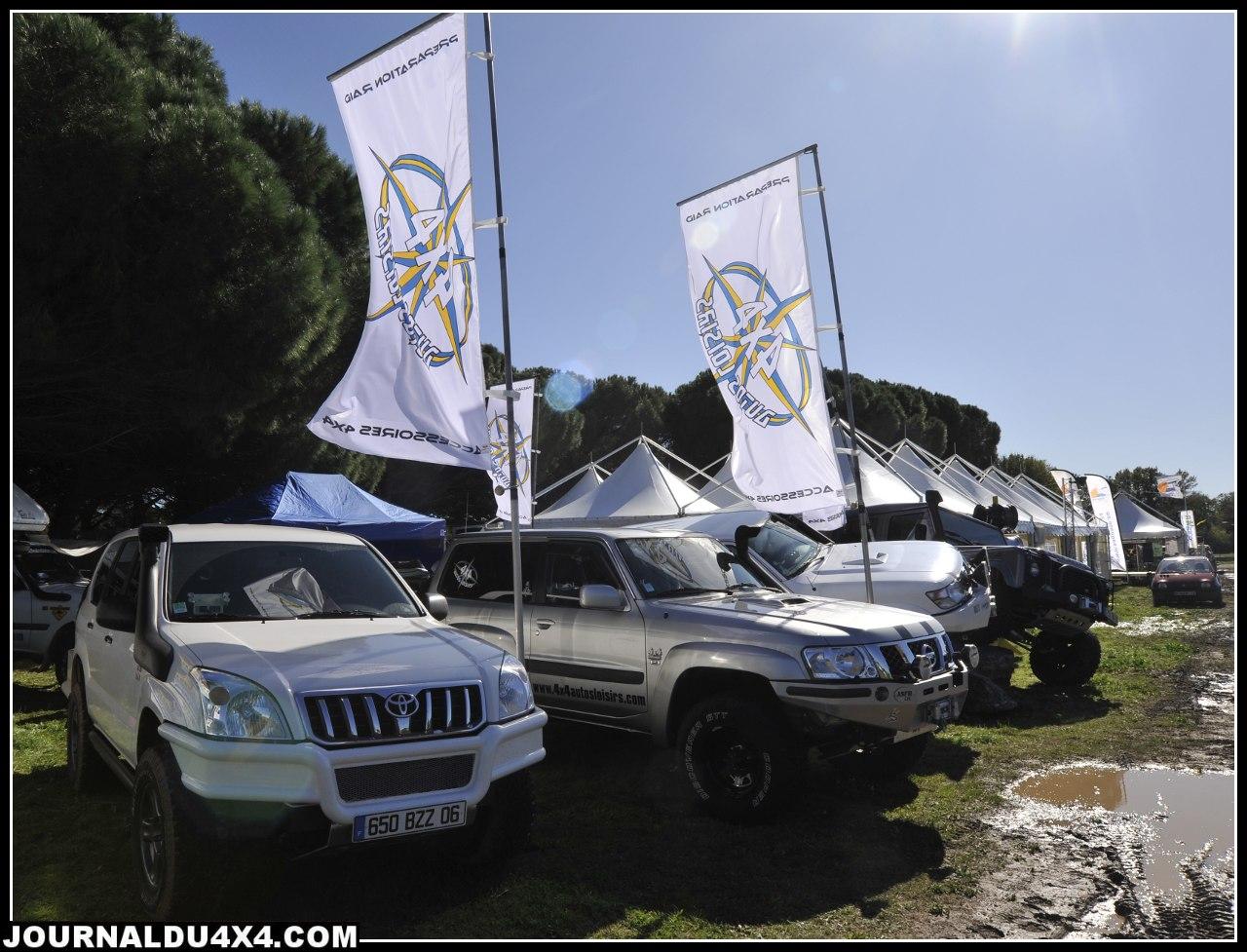 4x4-autos-loisirs.jpg