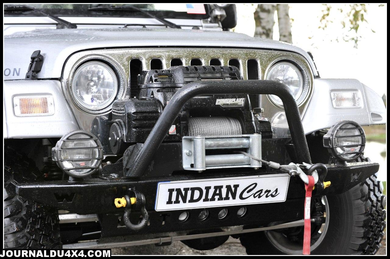 Jeep-Wrangler-TJ-01.jpg