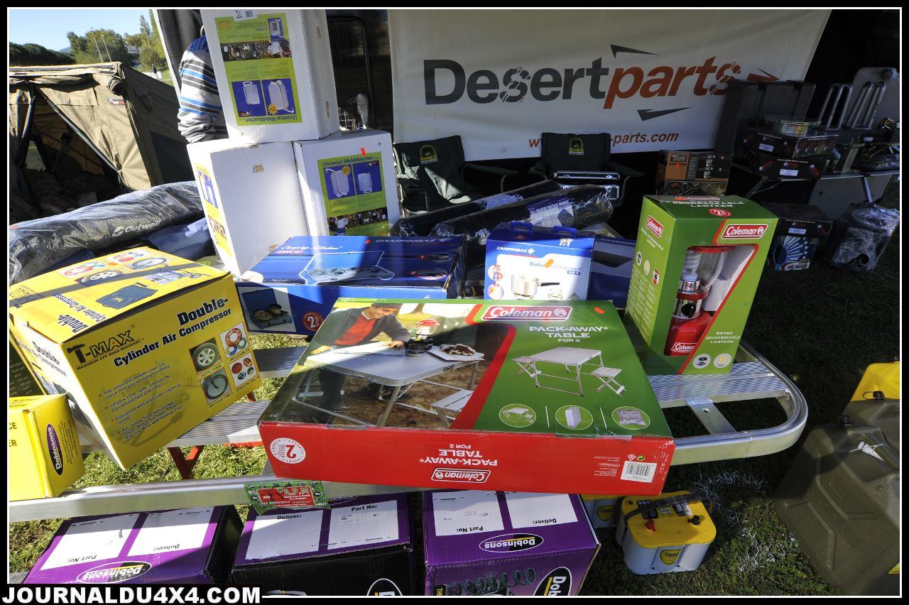 desert-parts-3.jpg
