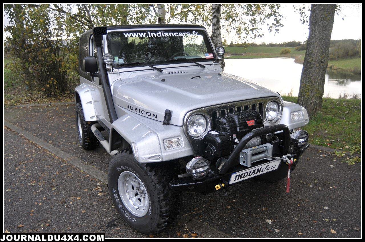 jeep-4x4.jpg