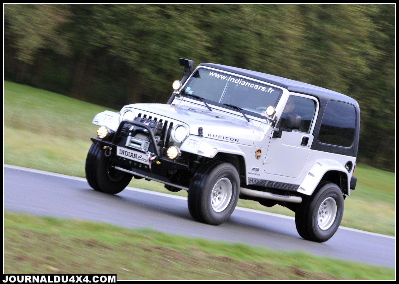 jeep-indian-cars.jpg