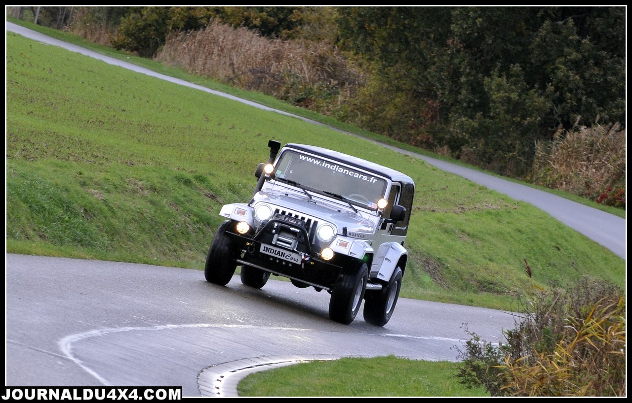 jeep-indian-cars2.jpg