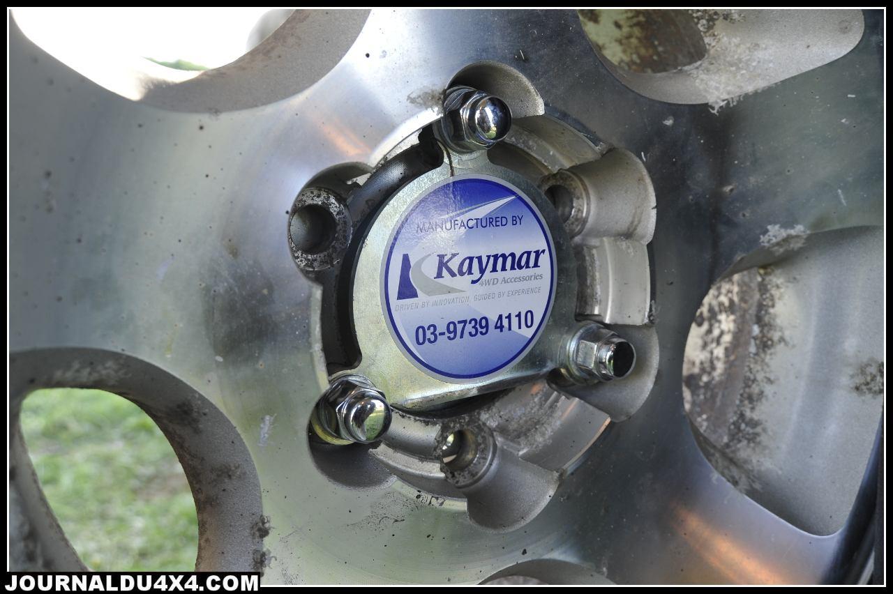 kaymar-porte-roue2.jpg