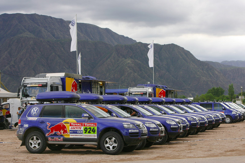 Dakar_assistance_VW.jpg