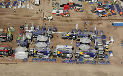 Dakar_le_camp_VW.jpg