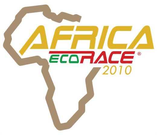 AFRICA RACE 2010 : SABLE, NAVIGATION, PILOTAGE … LE TRACE SERA… MAGIQUE !!!
