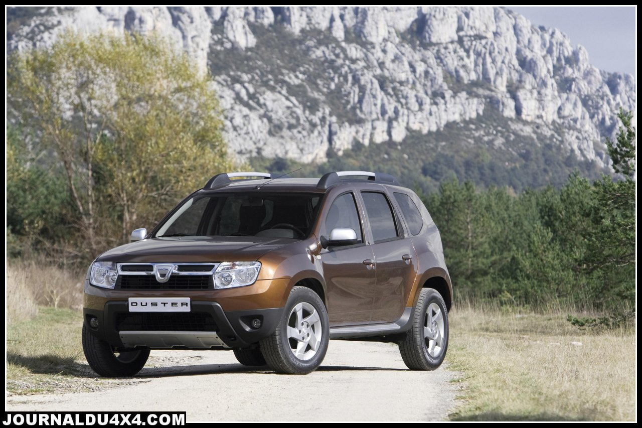 essai dacia duster 4x4 groupe renault. Black Bedroom Furniture Sets. Home Design Ideas