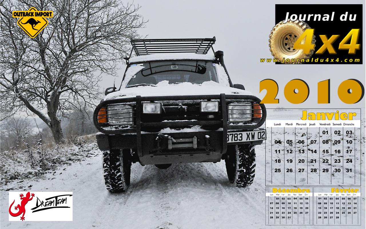 janvier_2010_disco-2_copie.jpg