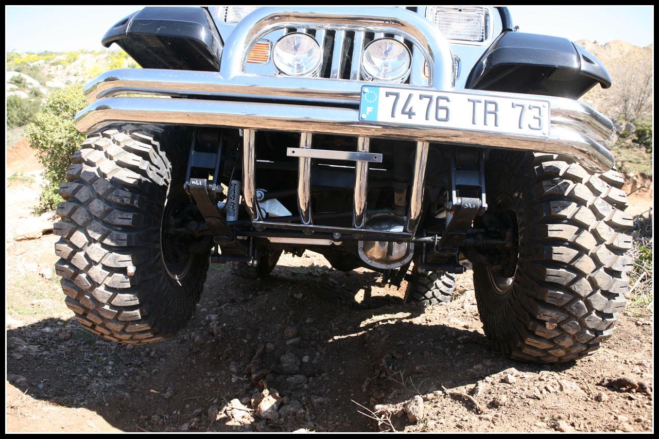 jeep-4x4-yj.jpg