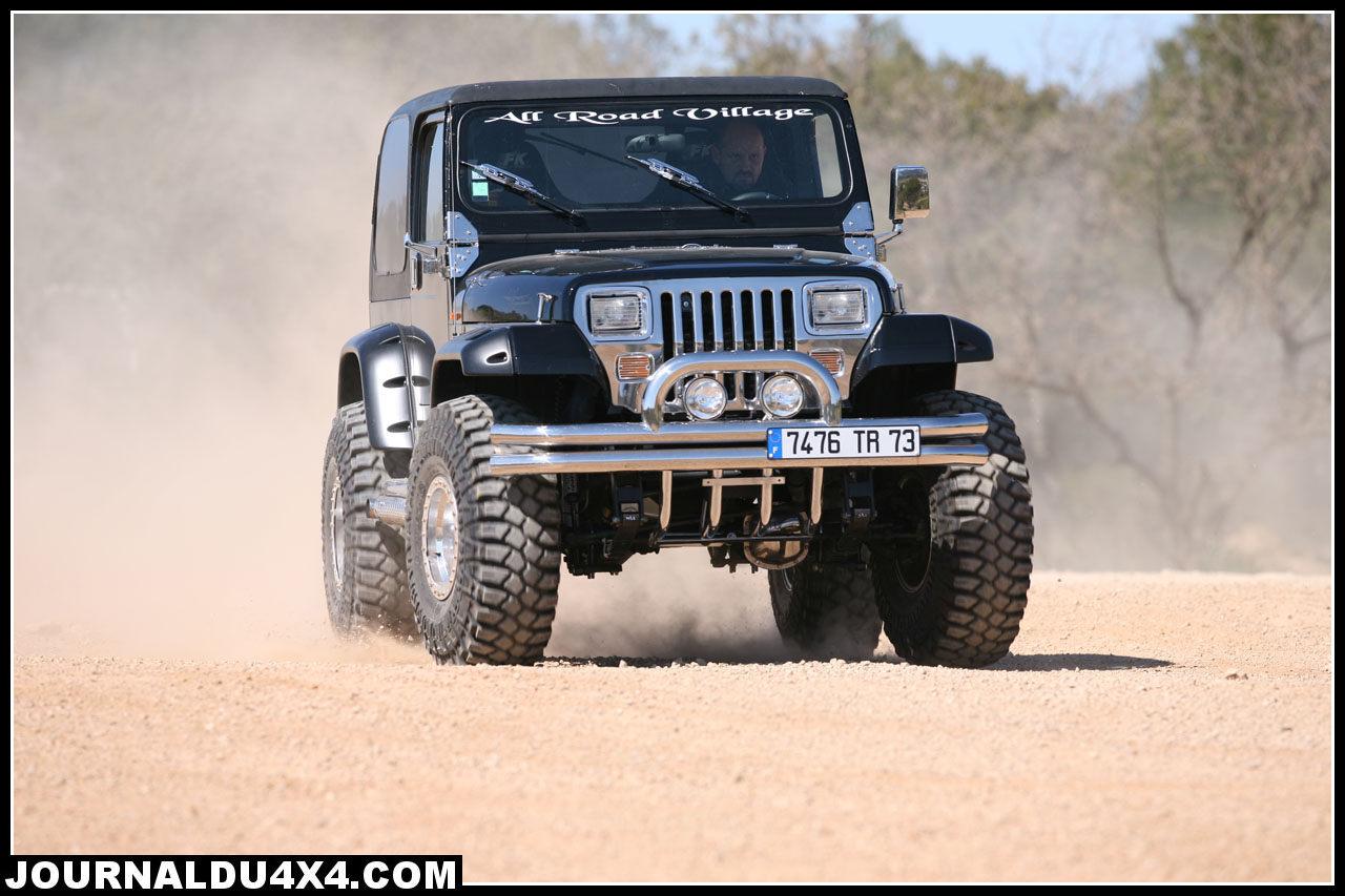 jeep4x4yj.jpg
