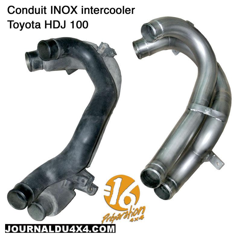HDJ100_conduit_INOX_intercooler_03.jpg