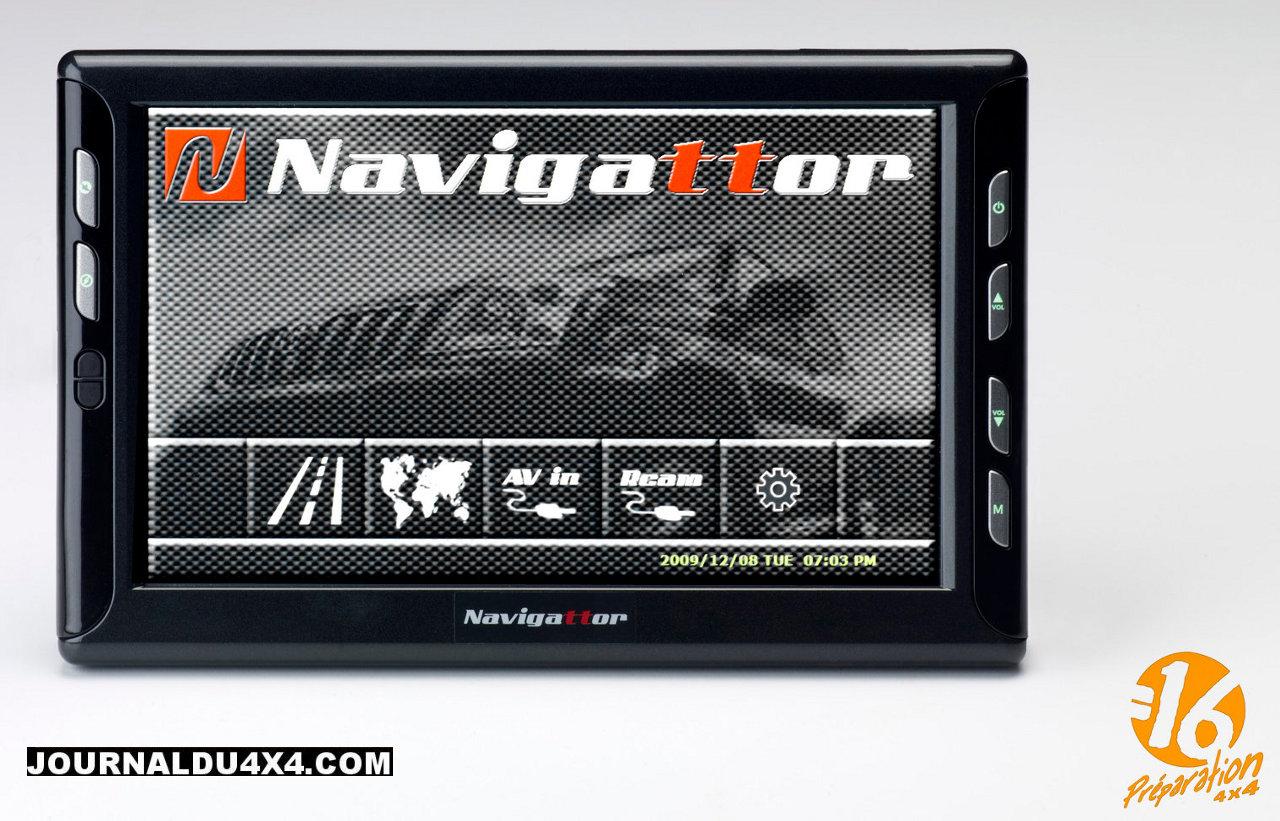 Navigattor_face.jpg