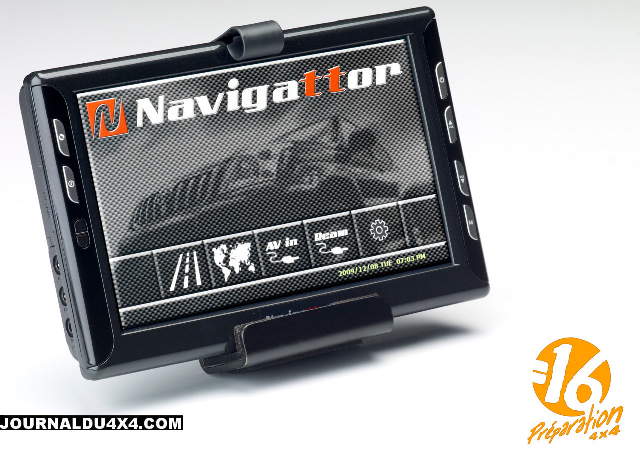 Navigattor_support.jpg