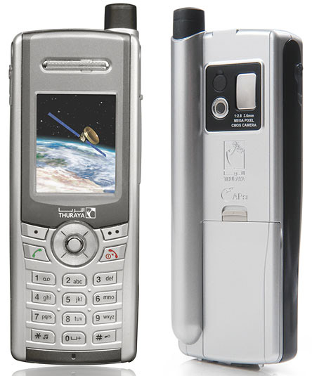 Telephone_satellite_Thuraya_APSI_SG-2520.jpg