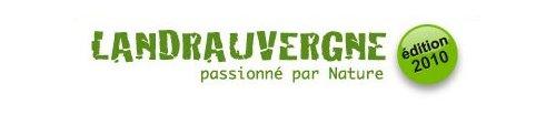 Land R Auvergne 2010 2 au 4 Juillet 2010