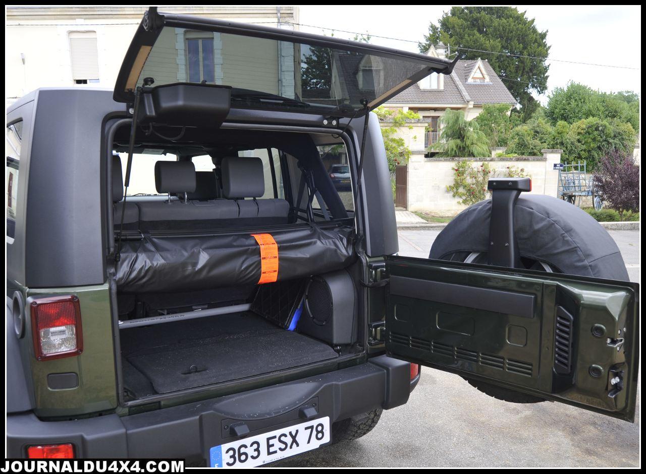 coffre-jeep-rubicon.jpg