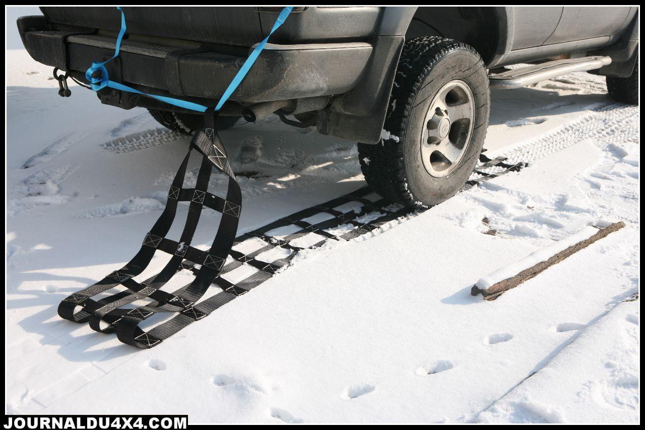 deplantage-neige2.jpg