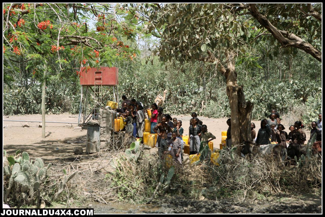 ethiopie-puit.jpg