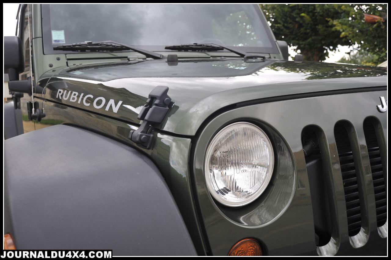 jeep-rubicon.jpg