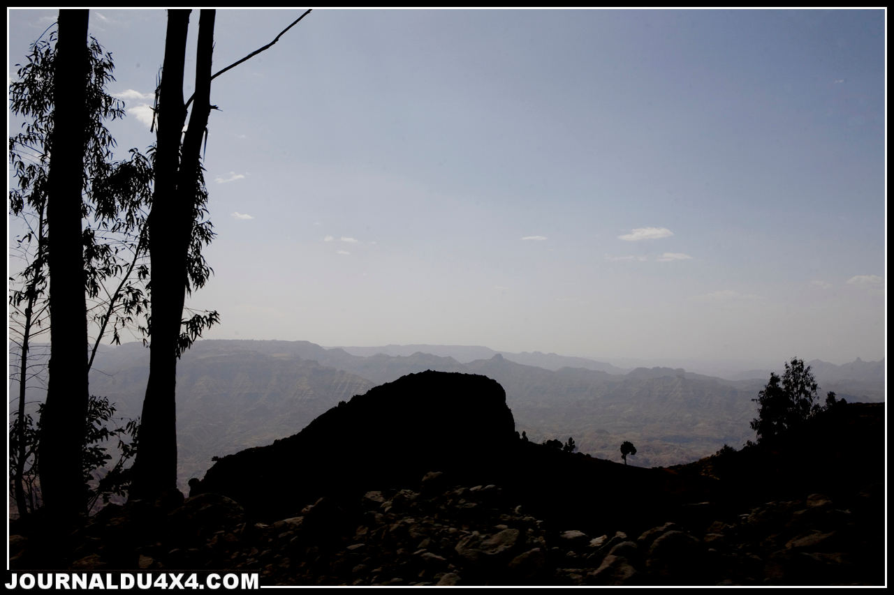 paysage-ethiopie-montagne.jpg