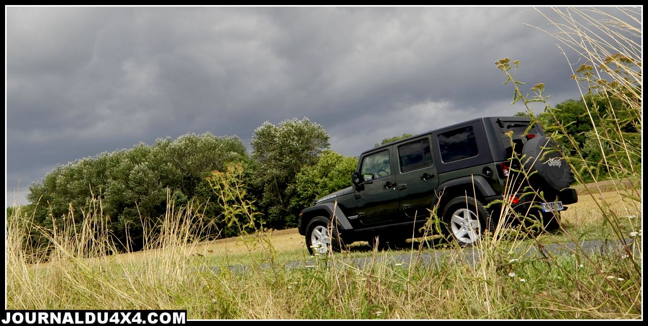 rubicon-jeep.jpg