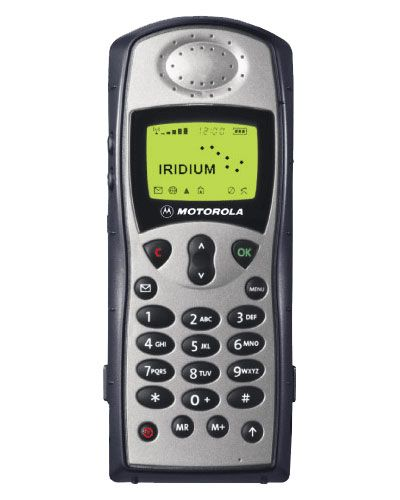 telephone_satellite_Iridium_Motorola_9505A.jpg