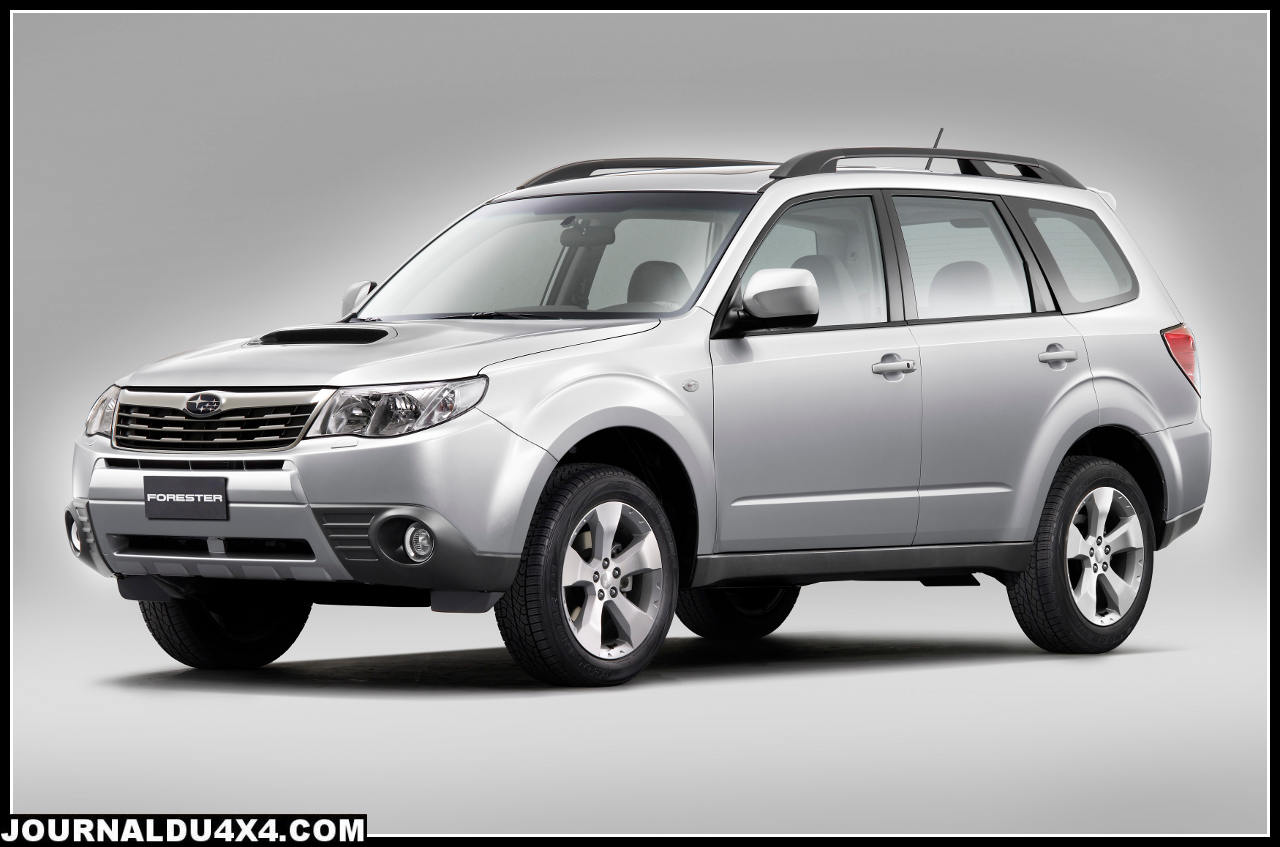 Forester_2.0D_XS_Outdoor_avant.jpg