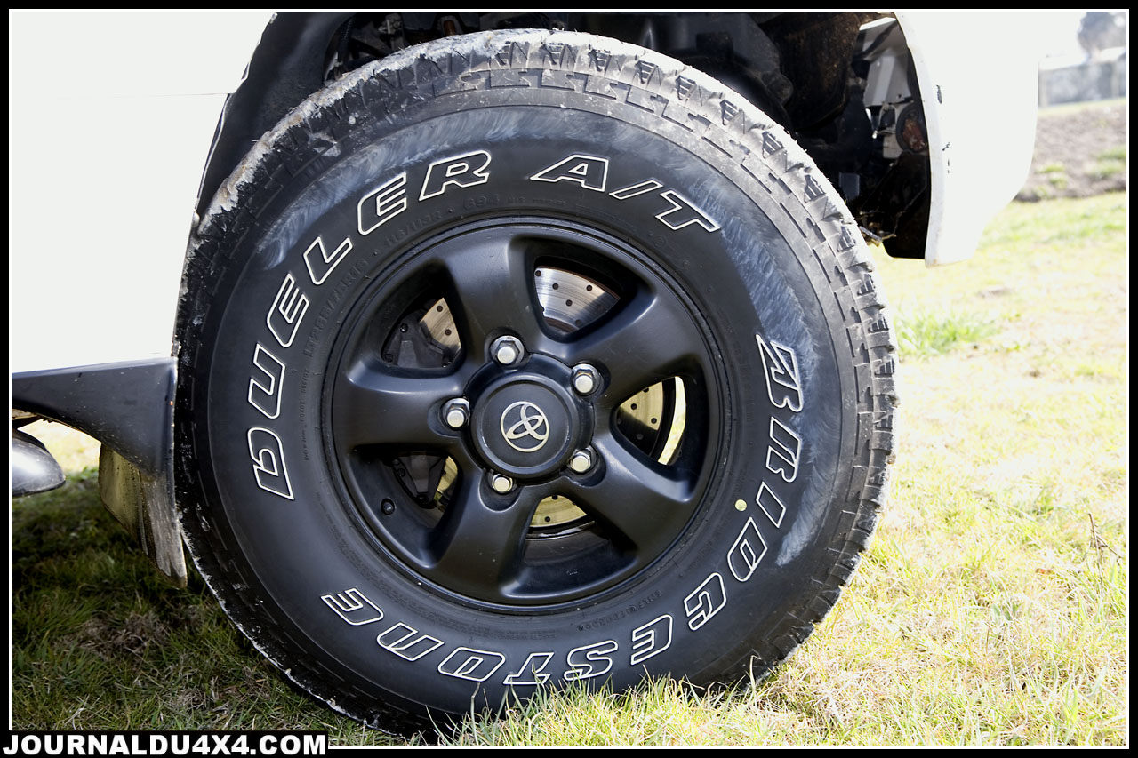 dueler-at-bridgestone.jpg