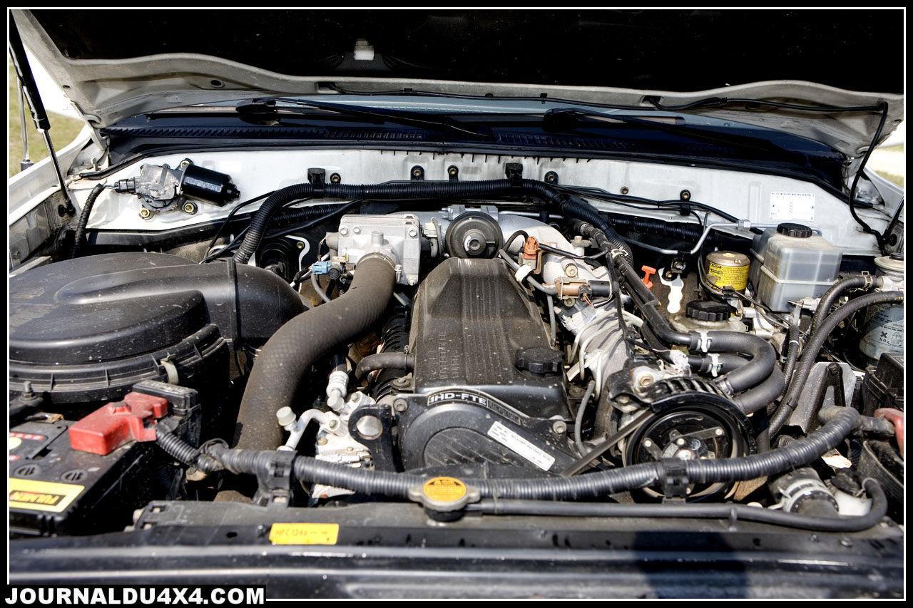 moteur42-hdj100.jpg