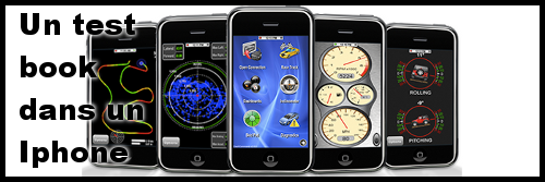 PLX diagnostic moteur et DashCommand Iphone disponible chez RR Concept