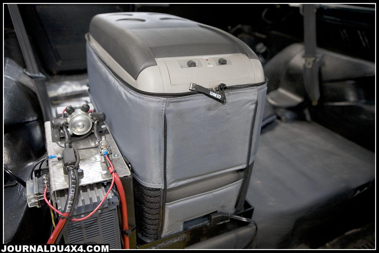 frigo-waeco-electricite.jpg