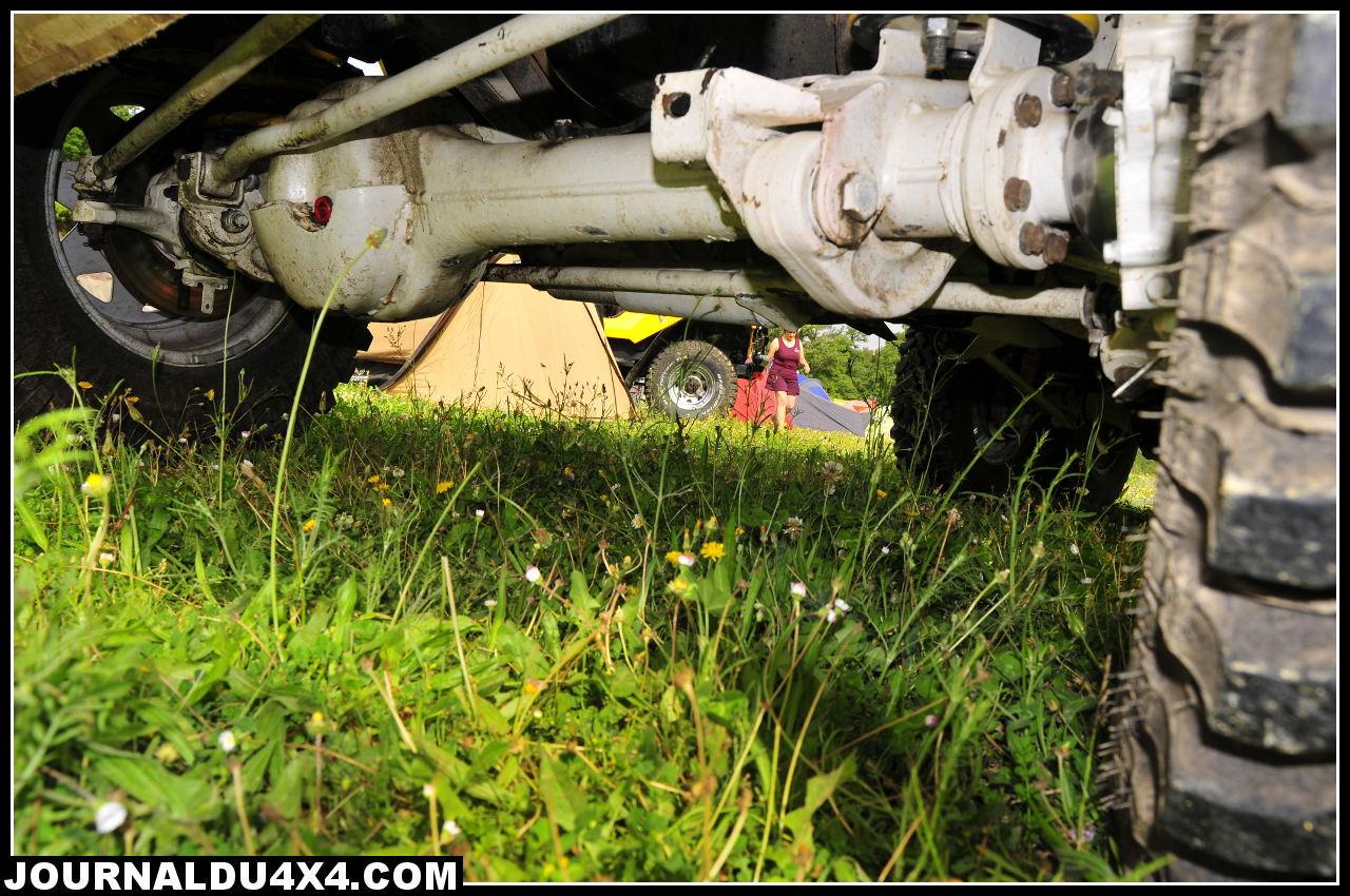 range-6-roues_pont-avant-.jpg