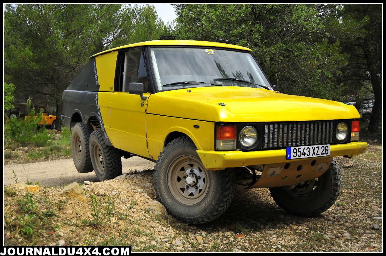 range-rover-6-roues_tout-terrain-01.jpg
