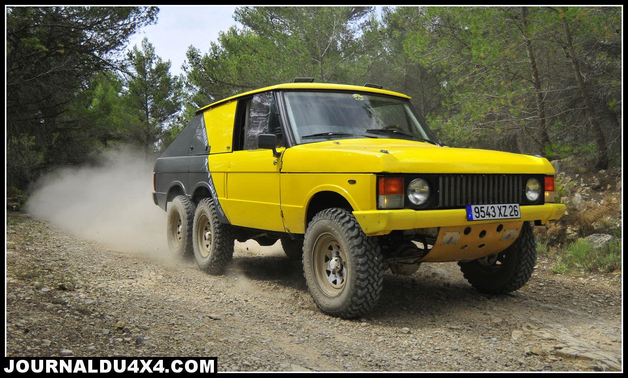 range-rover-6-roues_tout-terrain-04-2.jpg
