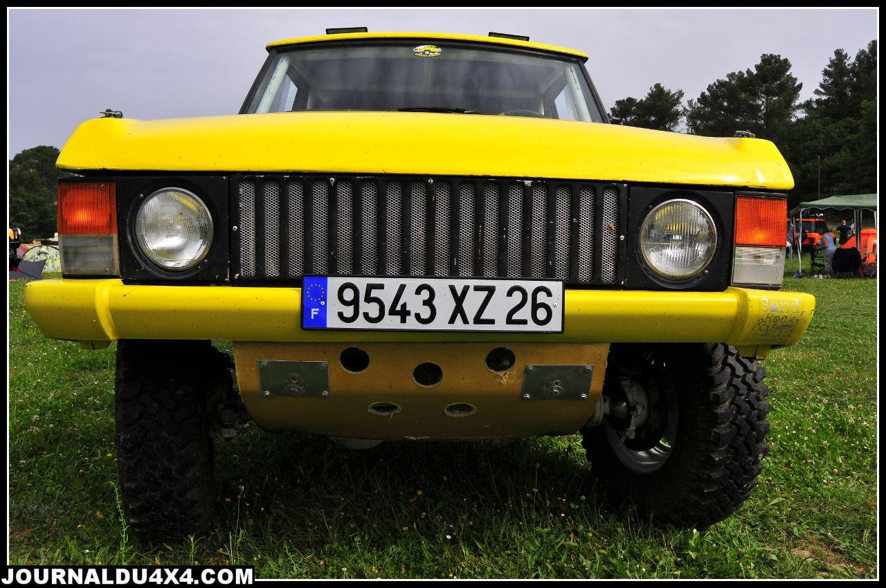 range-rover-calendre.jpg